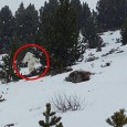 Shaky camera footage and pictures appear to show a mysterious Yeti-style creature. Spanish ski resort bosses have combed part of the tourist spot after a skier posted the image appearing to show an abominable snowman in Formigal in Spain. The photograph, posted online with the message: 'Strange animal spotted in […]