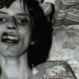 Anneliese Michel (Emily Rose) Real Exorcism audio tapes (Long Version) – genuinely frightening audio of the real life exorcism of the unfortunate Anneliese. Some feel that she was truly possessed, others that she was simply the victim of mental illness. Either way these recordings are haunting.