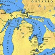 The Great Lakes account for more unexplained disappearances per unit area than the Bermuda Triangle.This is no small comparison, considering that the Bermuda Triangle is 16 times larger than the Great Lakes area. Because of the irregular shape of the Great Lakes, pilots — aware of the dangers within — […]