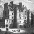 THE case of Major Thomas Weir is very different from the vast majority of cases of witchcraft recorded in Scotland. While most of the witches who were tried and executed were brought to the attention of the kirk sessions and courts following accusations made by neighbours or relatives, and most […]