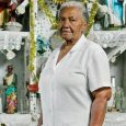 n Tocantins, in the town of Nativity, there is a small front yard to a house that calls quite a bit of attention. It's littered with enormous rock sculptures. Inside, there is an entire community of mystical symbols, writings of cryptic and unknown languages and beings from other worlds. Nearby, […]