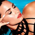 """Demi Lovato's latest comments are literally out of this world. The """"Confident"""" singer covers Elle Canada's September issue, and in her quirky interview with the glossy she shared her theories on extraterrestrial life. """"Aliens!"""" Lovato, 23, exclaimed when a reporter from the magazine asked her what she believes in. """"I've […]"""