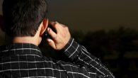 5 mysterious, creepy, and unsettling phone calls linked to unsolved mysteries that to this day still cannot be explanined!