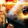 Nostradamus isn't known for his cheery prophecies. Most interpreters of the 16th century physician, astrologer and prophet say he accurately predicted two world wars, the rise of two antichrists (Napoleon and Hitler) and even the assassination of John F. Kennedy. While skeptics are quick to point out that Nostradamus's quatrains […]