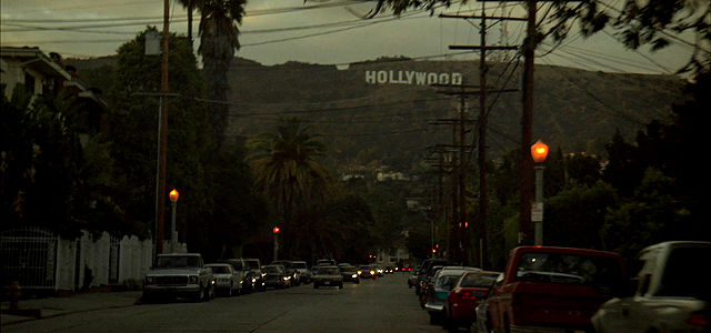Hollywood's most haunted locations and shocking scary ghost cases. Tinseltown is creepier than you could ever have imagined!