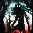 Mothman is the Cryptid that fascinates me the most. The idea of a Mothlike humanoid is ludicrous, yet something was out there all those years ago and reports still surface to this day. What was it? Where did it come from? Will it return again some day?