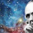 Edgar Cayce, famous psychic, healer and mystic made some startling predictions for the year 2017. Let's take a look at what they are…