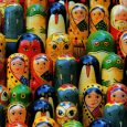 WARNING – PLAY THIS GAME AT YOUR OWN RISK! Growing up in Russia, I was often gifted matryoshki (nesting dolls) by friends or family members (mostly my babushki) – so many that I even had a collection. The intricate detail and colour on each of them, even the tiniest ones, […]