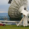 Six additional repeating fast radio bursts have been discovered coming the same unknown source in space. The FRBs came from the same region beyond the Milky Way where 10 bursts had previously been detected – and their discovery should give a greater insight into what caused them. FRBs are radio […]