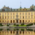 Few buildings are better suited to a ghost story than castles and palaces, and it seems the queen of Sweden has experienced that first hand, as she admitted in a new documentary that she believes Stockholm's centuries old Drottningholm Palace is haunted. First built in the 1600s, the palace on […]