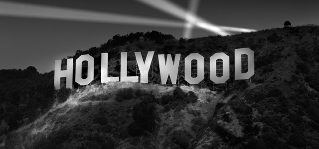 An investigation into the reports of houses in Hollywood that are supposedly haunted by the ghosts of dead movie stars.