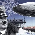 "What did the Germans and Hitler know about the universe and UFOs? This very rare documentary unravels some of the mysteries knowledge that was present during the Third Reich. It touches on the ""Coming of the new age"" ""Babylonians"" the ""Black Sun (infinite beam of light)"" ""Sirius"" ""Knights Templar"" ""Vril […]"