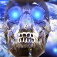 A documentary on the most famous and puzzling crystal skulls that have been found throughout the world. What are they and what was their purpose? This documentary delves to find out the answers.