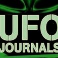 UFO Journals is a collection of interviews and short pieces that reveal the work of some of the fringe characters involved in the UFO mystery and related phenomena, interspersed with stock footage from the US space program and photos of purportedly real UFOs. The documentary gives a glimpse into the […]
