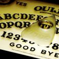 The Paranormal Scholar presents a paranormal documentary which explores the history behind the mythical Ouija board demon, Zozo. In the present day, whenever anyone researches or approaches a Ouija board, the name Zozo appears with a warning. Zozo has allegedly possessed people, caused blindness and driven people to the brink […]