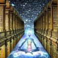 "The Akashic Records, or ""The Book of Life,"" can be equated to the universe's super-computer system. It is this system that acts as the central storehouse of all information for every individual who has ever lived upon the earth. More than just a reservoir of events, the Akashic Records contain […]"