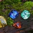 Some gemstones are notable for their energies having to do with dreams, such as promoting lucid dreaming, assisting in a restful sleep, increasing vividness or memory, etc. This is for all of you who want the quick and easy answer of how to aid dream recall, depth of dreams, and […]