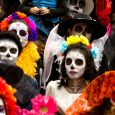 Mexico is famous for its Mexican food and Cinco De Mayo, or day of the dead. It's capital is mexico city, of course, but what many of us don't know are the mythical creatures, like the Chupacabra, and the evil spirits, real ghosts, and demons that haunt this cultured land. […]
