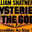 "A documentary focusing on Ancient Astronauts and Unidentified Flying Objects. Hosted by William Shatner. Originally titled and released as ""Botschaft der Götter"""