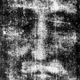 Turin, Italy, Jul 14, 2017 / 02:30 am (CNA/EWTN News).- New research indicates that the Shroud of Turin shows signs of blood from a torture victim, and undermines arguments that the reputed burial shroud of Jesus Christ was painted. Very small particles attached to the linen fibers of the shroud […]