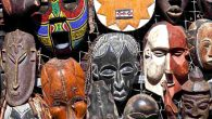 The slave ships during the XVII and XVİ century transported millions of colored people from Africa to America carried within it the seed of a religious cult that became Voodoo. This documentary investigates the religious practices of voodoo. It examines rites of sacrifice and possession in Benin, Haiti, and Venezuela. […]