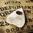 Considered a game by some, and feared by others, the Ouija board has found its way into mainstream culture over the last 130 years. Take a look at it's history.
