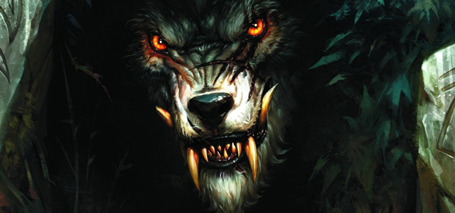 The concept of the hellhound has been passed down as lore for generations before us and people's fascination with them, one could argue, is more intense now than ever before. They have made their way into popular culture, being featured in novels, tv shows, and movies with reckless abandon. These […]