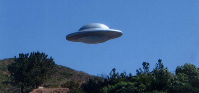 This feature film documents solid physical evidence of UFO landings, photos and videotaped evidence of UFOs from around the world and reveals the shocking story of the government's 'Cosmic Watergate', a massive effort to keep UFO information from the Public.