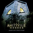 """PHOENIX – A valley man spent decades trying to escape the ghosts of his past. He lived in one of America's most famous haunted houses — in Amityville, New York. Now, the man who lived in the real home from """"The Amityville Horror"""" is separating fact from fiction. Christopher Lutz […]"""