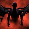 The Dictionary of Demons starts with a simple premise: names have power. In medieval and Renaissance Europe, it was believed that speaking a demon's true name could summon it, compel it, and bind it. Occult scholar Michelle Belanger has compiled the most complete compendium of demonic names available anywhere, using […]