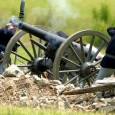 For over 100 years, Gettysburg, Pennsylvania, has been flooded by reports of paranormal activity. From phantom cries of wounded soldiers to life-like apparitions, nearly everyone who's been to Gettysburg has been touched by its haunting spirits since the American Civil War. Gettysburg was the site where Confederate and Union armies […]