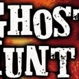Ghost Hunt 2 has more ghosts, more cases, and more chills! ADD THIS BOOK TO YOUR PARANORMAL COLLECTION TODAY! Is Alcatraz prison really haunted by ghostly inmates–or is something in the air causing hallucinations? Can the ocean be haunted? Are glowing red eyes in the woods just an animal–or something […]