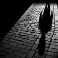 """There's a growing interest in the phenomenon of shadow people. What are they? Ghosts? Interdimensional beings? Time travelers? Something else? """"WHAT WAS THAT?"""" You were sitting comfortably on your sofareading the latest issue of FATE in the dim light when movement across the room caught your attention. It seemed dark […]"""