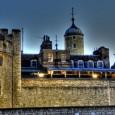 """During her long and illustrious 900 years, The Tower of London has developed a reputation as being one of the most haunted places in Britain. She has been home to beheadings, murders, torture and hangings, as well as being a prison to Nobles. Thomas A. Becket is """"the first reported […]"""