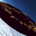 Tricks of the eye, the planet Venus or visitors from another planet of dimension? These clips of unidentified flying objects will surely have you sratching your heads and asking…are we being visited by alien being?