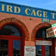 Ghost Adventures at the Birdcage Theater, Tombstone, Arizona, USA. Birdcage Theater: ADDRESS 517 E Allen Street (On the corner of 6th and Allen Street) Tombstone, Arizona LOCATION The Birdcage Theater can be found in the old silver mining town, Tombstone, Arizona, which has been historically preserved for tourists, who keep […]