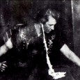 """Ectoplasm (from the Greek ektos, meaning """"outside"""", and plasma, meaning """"something formed or molded"""") is a term coined by Charles Richet to denote a substance or spiritual energy """"exteriorized"""" by physical mediums. Ectoplasm is said to be associated with the formation of spirits, and asserted to be an enabling factor […]"""