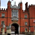 Hampton Court Ghosts… Catherine Howard: Screaming lady in the Haunted Gallery She is believed to frequent Hampton Court's Haunted Gallery where she was dragged back screaming to her rooms while under house arrest, accused of committing adultery by her husband King Henry VIII. Catherine was the fifth wife of King […]