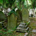 """A modern vampire storyMany popular books on ghosts, like the book called """"The Highgate Vampire"""", mention a vampire which purportedly haunted Highgate Cemetery in the early 1970s. The growth of its reputation, which can be traced through contemporary media reports and subsequent books by two participants, Seán Manchester and David […]"""