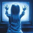"""""""Poltergeist"""" is a German term for """"noisy spirit""""…. which is an excellent description for this frightening phenomena. This kind of paranormal activity has made many victims literally run for their lives, completely abandoning their homes and possessions! What is even more frightening is that Poltergeist activity is relatively commonplace. Many […]"""