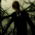 The Slender Man is an alleged paranormal figure purported to have been in existence for centuries, covering a large geographic area. Believers in the Slender Man tie his appearances in with many other legends around the world, including; Fear Dubh (or, The Dark Man) in Scotland, the Dutch Takkenmann (Branch […]
