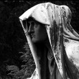 Ankou is part of the fairy lore of the Celtic countries. He has largely been forgotten in Cornwall, Wales and Ireland but remains part of the living folklore in French Brittany.  Description: Ankou (Ahn-koo) is the personification of death who comes to collect the souls of passed-over humans. […]