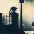 The Exorcist: The Real Story With the home video rerelease of this horror blockbuster, people have found a renewed interest in the chilling story of possession and evil. From its original distribution in 1976 to today's sale of the DVD, The Exorcist has been one of the stables of modern […]