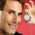 Uri Geller (Hebrew: אורי גלר; born 20 December 1946) is a self-proclaimed psychic known for his trademark television performances of spoon bending and other supposed psychic effects. Throughout the years, Geller has been accused of using simple conjuring tricks to achieve the effects of psychokinesis and telepathy. Geller's career as […]