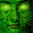 The Green Lady is a spirit native to the British Isles that has been described in many different ways. Some that have seen her describe her as beautiful and protective but others have said she is a demon that will suck your blood. Most of the more heinous descriptions are […]