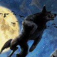 Werewolves… They've been the subject of legends for thousands of years, but how much do you really know about werewolves? Take a closer look at the origins of this mysterious beast. By Tom Crawford Legends of Shapeshifting What exactly is a werewolf? In modern film and literature, they have been […]