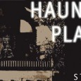 Real Ghosts, Restless Spirits, and Haunted Places A reader's review: I've read Steiger's writings since he first started publishing and have always been amazed at how he manages to capture important nuances that seem to escape the average writer. Brad has put into practice all that he has written about. […]