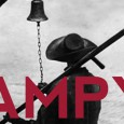 Vampyr (German: Vampyr – Der Traum des Allan Grey) is a 1932 French-German horror film directed by Danish director Carl Theodor Dreyer. The film was written by Dreyer and Christen Jul based on elements from J. Sheridan Le Fanu's collection of supernatural stories In a Glass Darkly. Vampyr was funded […]