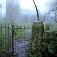 Is there anywhere else on Earth reputed to be as haunted as the British Isles? I don't think so. With a history dating back 1000's of years, you don't have to go far to see evidence of the afterlife!