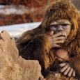 The peaceful countryside that surrounds upmarket Tunbridge Wells is being stalked by an 8ft ape-like beast with 'demonic' red eyes, according to local residents. The creature, which is said to resemble the mythical Bigfoot, has even been spotted by a walker near to the town's common. According to The Sun, […]